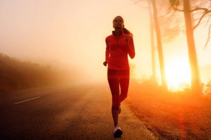 Kako fizička aktivnost utiče na naše mentalno zdravlje?