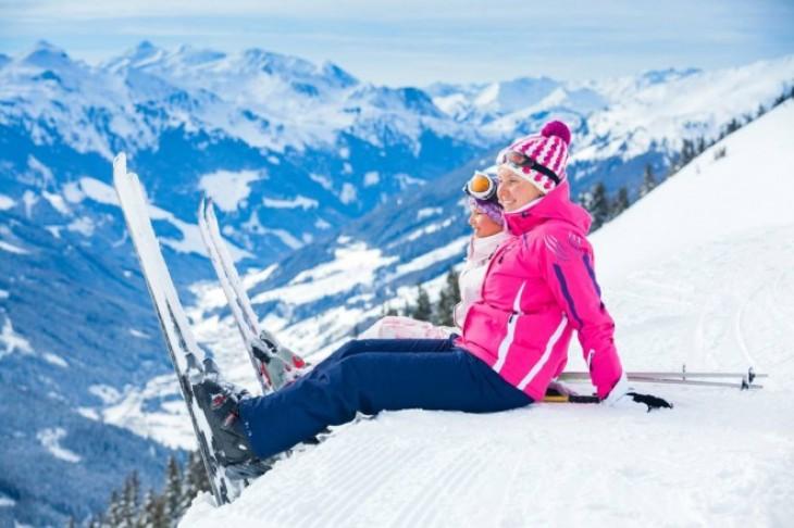 Skijanje pa plivanje, idealne aktivnosti na raspustu u Sloveniji