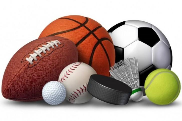 Šta vaš omiljeni sport govori o vama ?