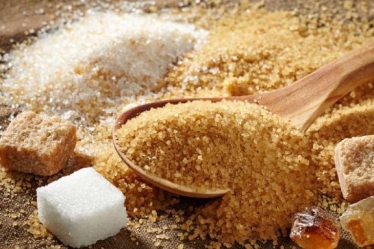 Koliko je šećer (ne)zdrav?