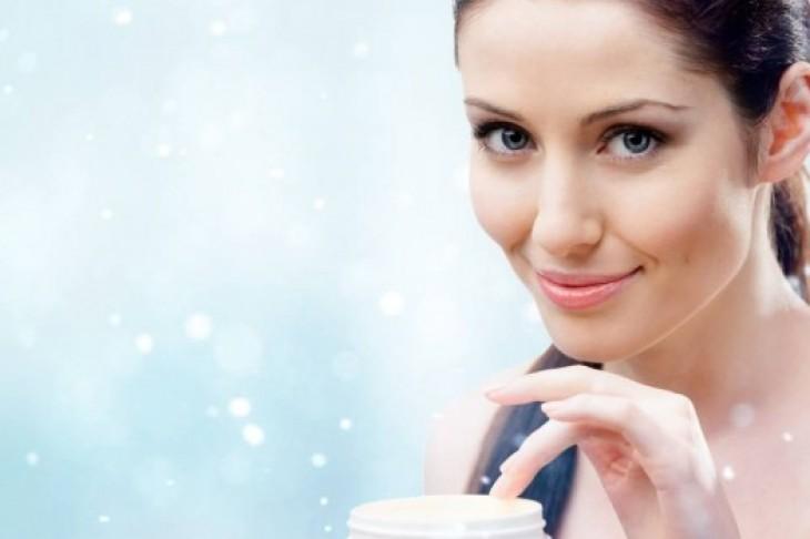 Kako da oporavimo kožu nakon zime?