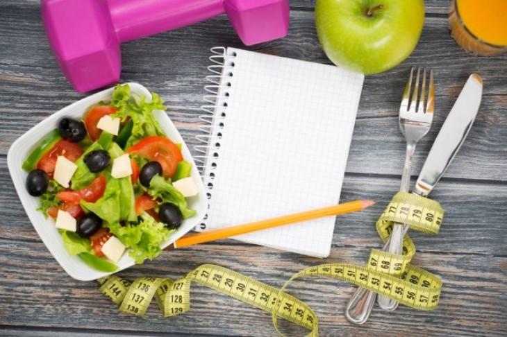 Idealna hrana prema građi tela