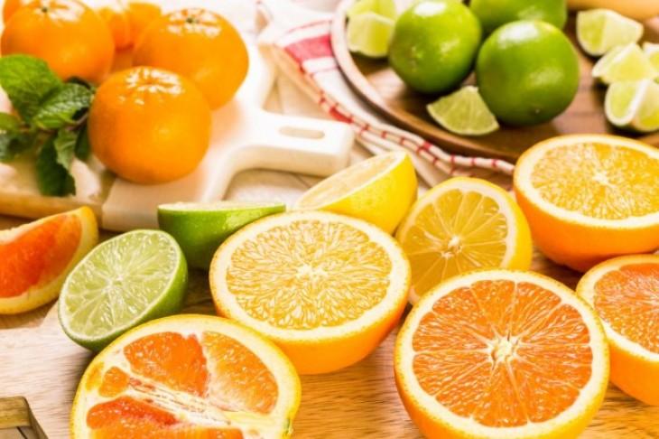 Znaci koji ukazuju da našem telu nedostaje vitamin C