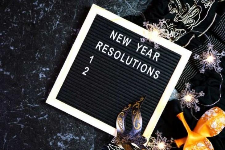 21 novogodišnja odluka koju možemo da primenimo za lepši život