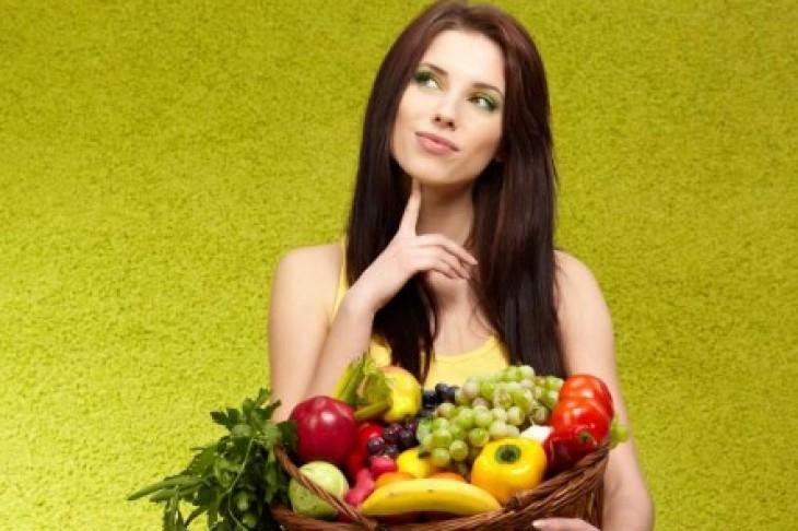 Ojačajte imunitet na vreme-da li pravilno konzumiramo vitamine