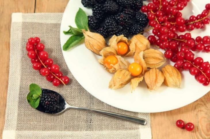 15 namirnica koje bi trebalo jesti zimi