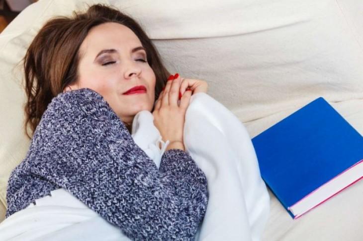 Kako popodnevna dremka može uticati na vaše zdravlje?