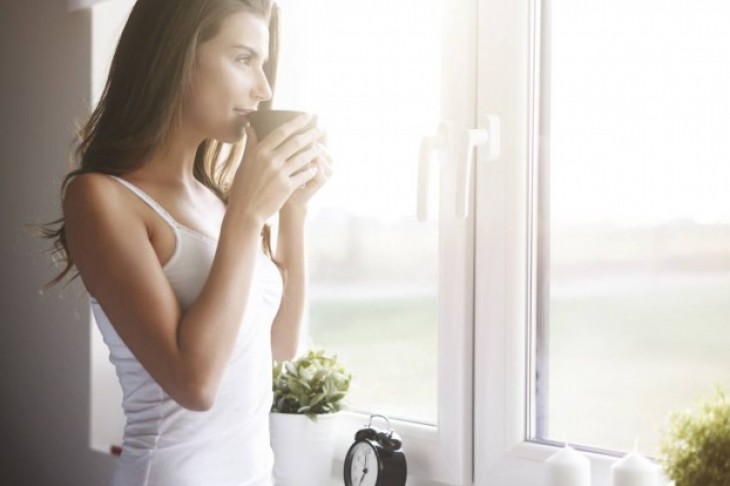 Kako da poboljšate svoju jutarnju rutinu?