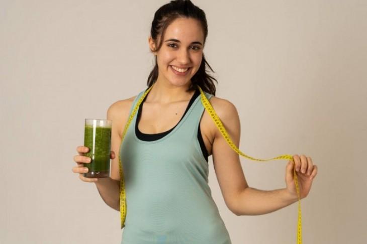 5 najboljih napitaka koji pomažu pri mršavljenju